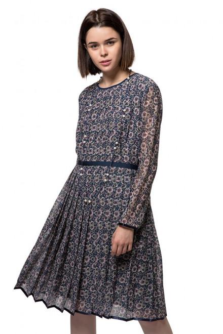 Платье женское Weill
