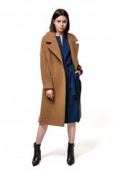 Пальто женское Iris Janvier