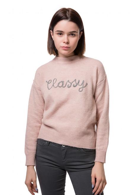 Пуловер женский Косса