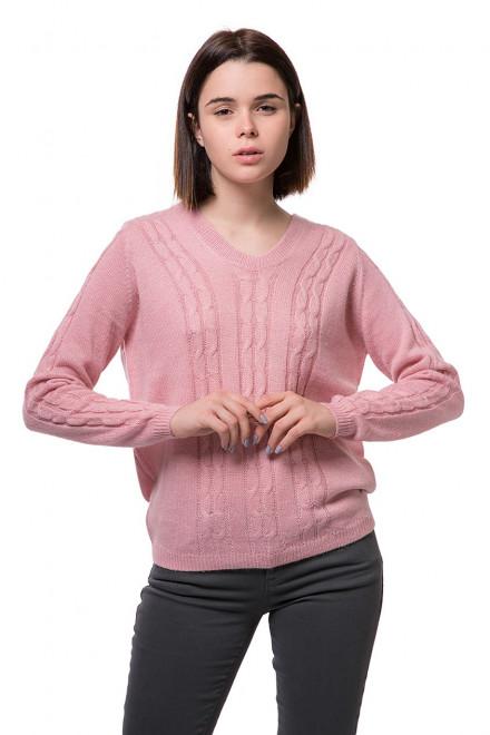 Пуловер женский Blend she