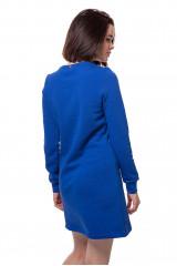 Платье женское Rich&Royal