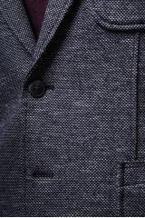 Трикотажный пиджак Antony Morato 3