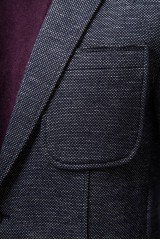 Трикотажный пиджак Antony Morato 4