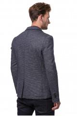 Трикотажный пиджак Antony Morato 2