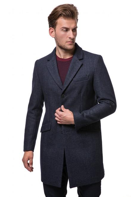 Пальто мужское Antony Morato