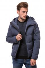 Куртка мужская Antony Morato
