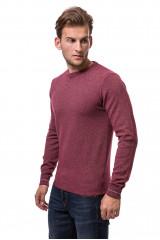 Пуловер мужской Wool&Сo
