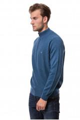 Пуловер мужской Fynch-Hatton