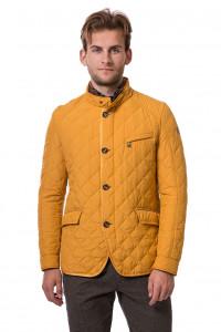 Куртка жовтого кольору Schneiders