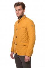 Куртка мужская стеганая Schnaiders