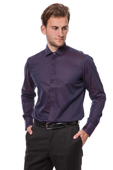 Рубашка мужская van Laack RIXO