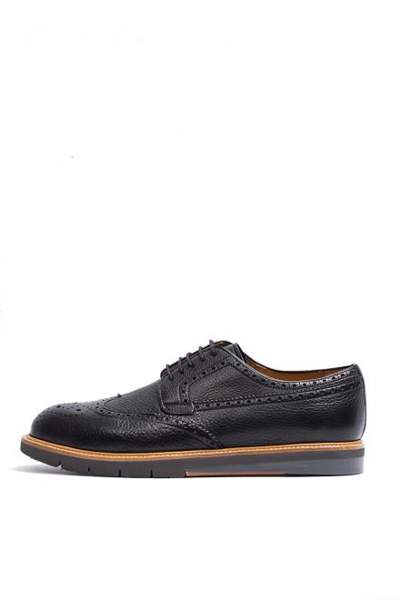 Туфли мужские Magnanni