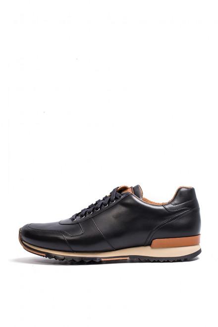 Стильная мужская одежда и обувь от мировых брендов