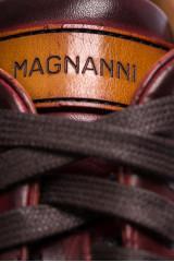 Кросссовки мужские Magnanni