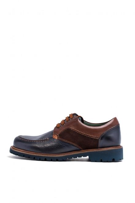 Туфли мужские Galizio Torresi