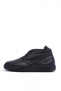 Ботинки мужские Fratelli Rossetti