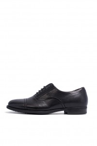 Туфли мужские Fratelli Rossetti
