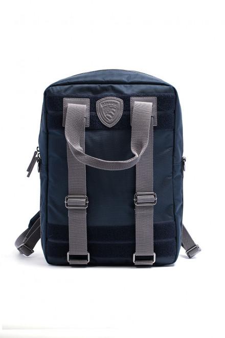 Рюкзак мужской Blauer