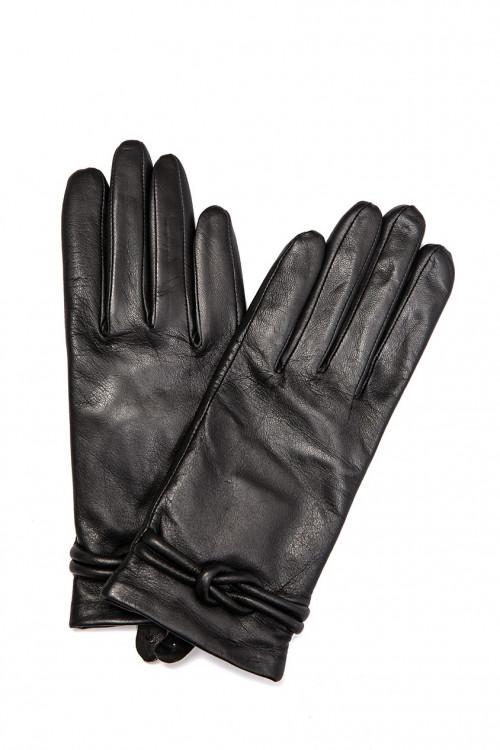 Перчатки женские Otto Kessler