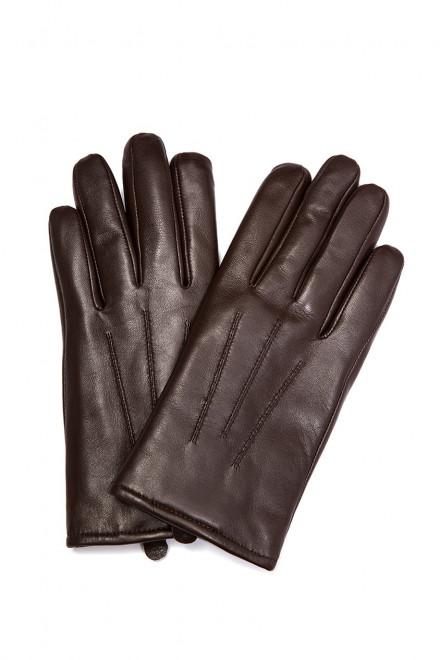 Перчатки мужские Otto Kessler