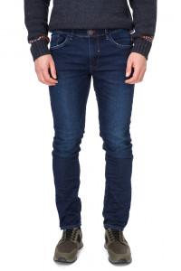 Сині чоловічі джинси Antony Morato
