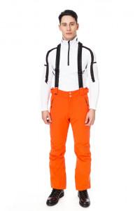 Лыжные штаны RH+