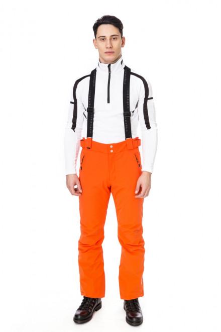 Лыжные штаны Zero rh+