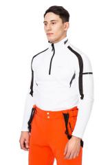Лыжные штаны RH+ 3