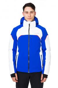 Мужская лыжная  куртка RH+