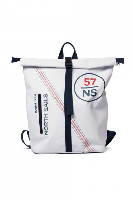 Сумка-рюкзак North Sails
