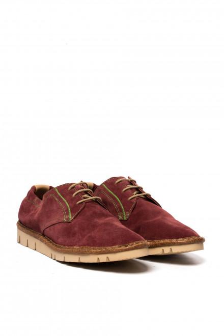 Туфли спортивного типа Watson&Parker
