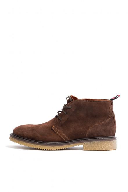 Ботинки мужские Ambitious
