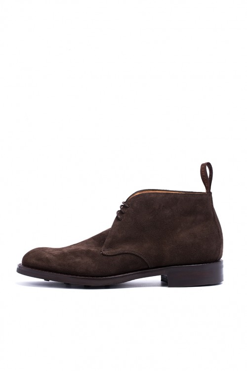 Ботинки мужские Joseph Cheaney&Sons