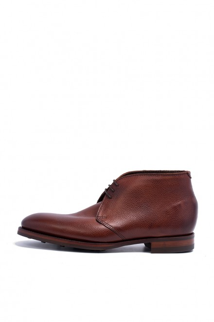 Ботинки мужские Barker
