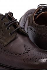 Туфли мужские Joseph Cheaney&Sons