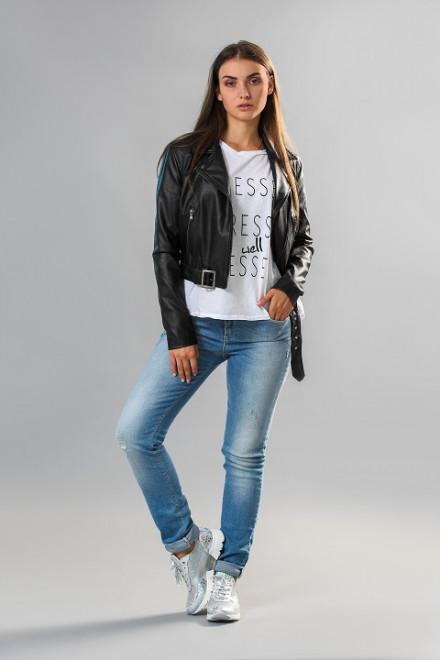 Куртка женская Maison Espin