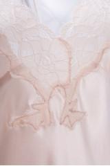 Ночная сорочка женская LingaDore  9