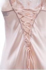 Ночная сорочка женская LingaDore  10