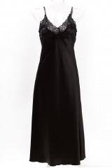 Ночная сорочка женская LingaDore  6