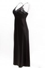 Ночная сорочка женская LingaDore  5