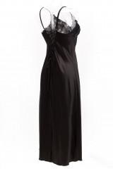 Ночная сорочка женская LingaDore  4