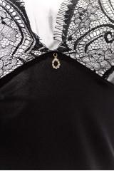 Ночная сорочка LingaDore  3