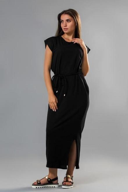 Платье женское Kocca