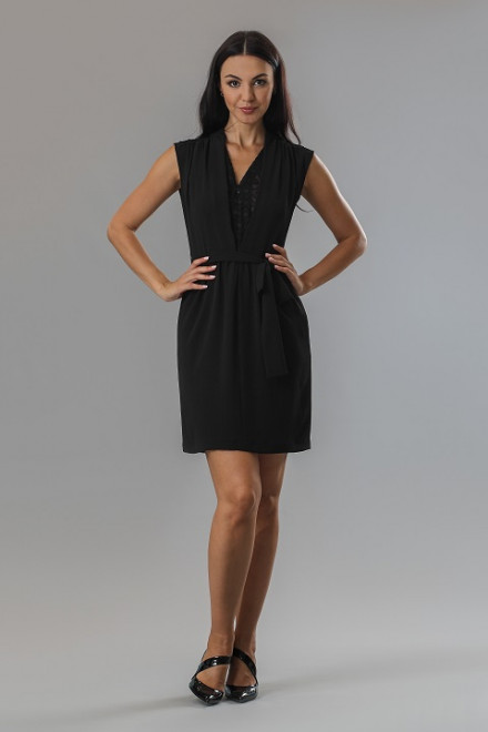 Платье женское Axara