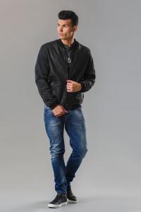 Куртка Hamaki-Ho