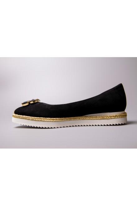 Туфли женские Cantini&Cantini