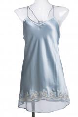 Ночная рубашка Luna di Seta