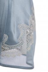Ночная рубашка Luna di Seta 3