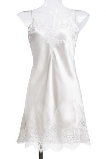 Ночная рубашка женская Luna di Seta