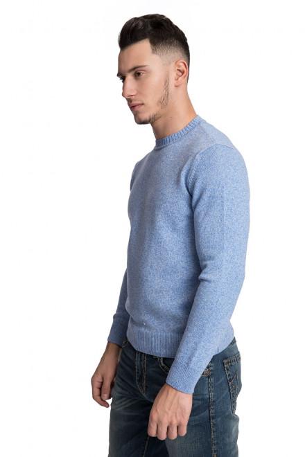 Пуловер мужской Carnevale